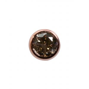 BEZEL SET 2.5MM GEM