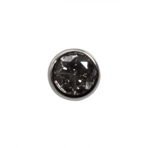 BEZEL END 3MM GEM CUT R2S